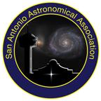 iS.T.A.R. – San Antonio Astronomical Association